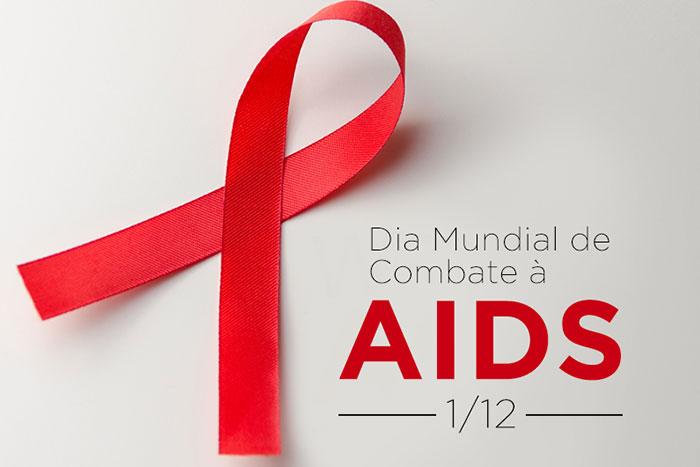 találkozó helyszínen élők hiv aids)