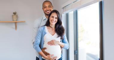 investigação da fertilidade